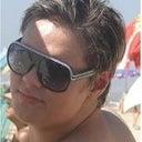 thais-fischer-85202726