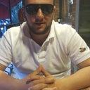 yesim-dior-61768727