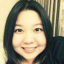madoka-sugimoto-hain-60215405