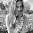 katya-galashova-31505767