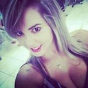 lucas-chaves-83190240