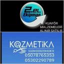saziye-gumuser-bayraktaroglu-45167834
