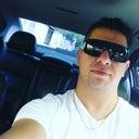 stefany-santos-93327957