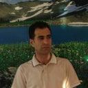 ebru-bucak-54770853