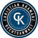 christian-kramarz-81358017