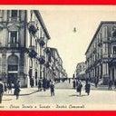 antonio-marchionno-11428448