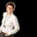 karsten-mithofer-87496839