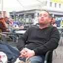 frankfurt-best-of-13175822