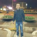 chassan-83445815