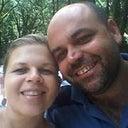 claudia-pinheiro-dos-santos-63977335