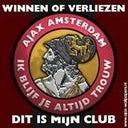 dennis-andriessen-10028770