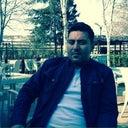 mustafa-esra-126448857