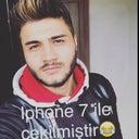 rte-adnan-temir-89699393