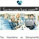 tanju-karaahmet-79407288