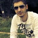 berkowa-anastasia-56270998