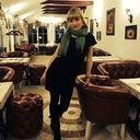 tatiana-mutorova-50099316