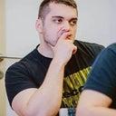 goran-djonovic-85625542