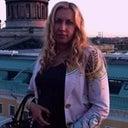 stephanie-tsomakaeva-16286924