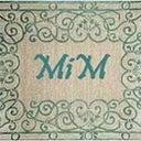 mim-oent-86066015