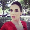 nevena-perovic-60603356