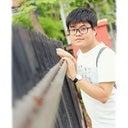 joachim-heng-3807212