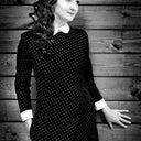 iryna-romanchuk-23834625