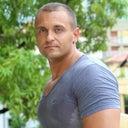 dmitry-rozenblyum-59428582