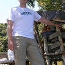 lars-rottmann-11962822