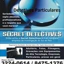 genadi-najda-privatdetektiv-51650238
