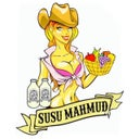 sarah-astari-aprilia-64364890