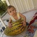 aylin-tiras-52950841