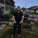 johannes-brunswicker-8756329