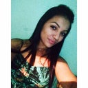 leticia-farias-89413263