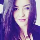 ubeyd-aydin-62579052