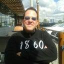 mike-schneider-10694600