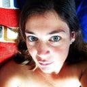 charlotte-majoie-86689595