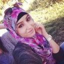 yasmin-92251233