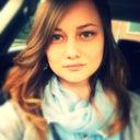 alexandra-potlog-94559223