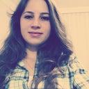 aylin-akdogan-87785884