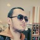 kamil-guven-101297874