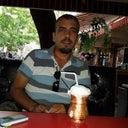 tc-huseyin-riza-ozkaya-78974735