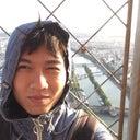 nam-chu-hoai-46098258