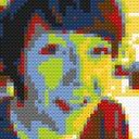 tijmen-hoeve-4803482
