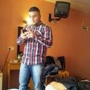 robert-de-vries-3989371