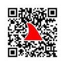 heiner-endemann-50200717