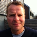 frank-van-haarlem-5199025