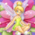 nic-roos-1563521