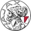 elvin-simons-2424035