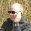 allard-steven-berting-10596082
