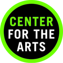 Center for the Arts J.